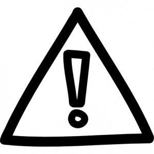 signo-dibujado-a-mano-de-alerta_318-51723.png
