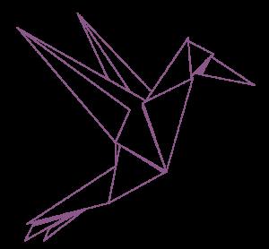 pajarita-300x278