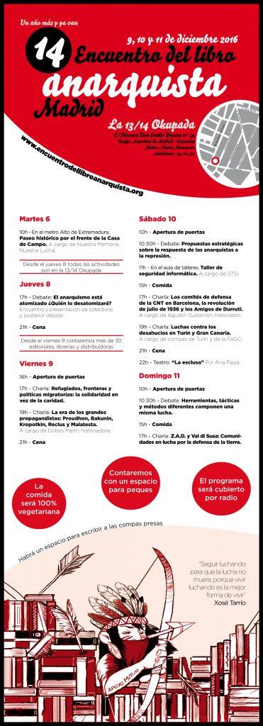 imprimirxivcartelencuentro-371x1024